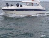 Bavaria 37HT, Motoryacht Bavaria 37HT in vendita da DEBA Marine