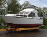 Almarin 1240AK, Motoryacht Almarin 1240AK Zu verkaufen durch DEBA Marine b.v.