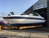 Bavaria 37 Sport, Motoryacht Bavaria 37 Sport Zu verkaufen durch DEBA Marine