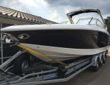 Cobalt 276, Speedboat und Cruiser Cobalt 276 Zu verkaufen durch DEBA Marine