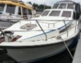 Atlatic 37, Motoryacht Atlatic 37 Zu verkaufen durch DEBA Marine