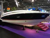 Bayliner 742 CUDDY, Speedboat and sport cruiser Bayliner 742 CUDDY for sale by DEBA Marine