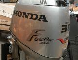 Honda Fourstroke BF30LRU, Tender Honda Fourstroke BF30LRU in vendita da DEBA Marine