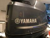Yamaha F80BET, Barca aperta e a remi  Yamaha F80BET in vendita da DEBA Marine