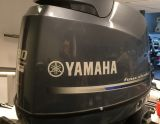 Yamaha F80BET, Offene Motorboot und Ruderboot Yamaha F80BET Zu verkaufen durch DEBA Marine