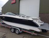 Fourwinns H260, Speedbåd og sport cruiser  Fourwinns H260 til salg af  DEBA Marine
