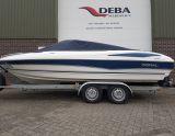 Doral 190 BR, Bateau à moteur open Doral 190 BR à vendre par DEBA Marine