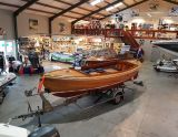 Esco Sloep, Open boat and rowboat Esco Sloep for sale by DEBA Marine