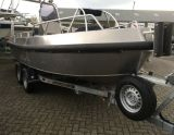 Stormer Rescue 60, Barca sportiva Stormer Rescue 60 in vendita da DEBA Marine