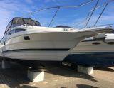 Bayliner 2855 Ciera Sunbridge, Barca sportiva Bayliner 2855 Ciera Sunbridge in vendita da DEBA Marine