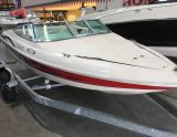 Fletcher Arrow Flyte 15, Speed- en sportboten Fletcher Arrow Flyte 15 hirdető:  DEBA Marine