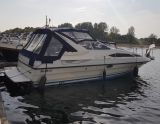 Bayliner 3255 Avanti, Моторная яхта Bayliner 3255 Avanti для продажи DEBA Marine
