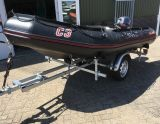 Bombard C3, RIB and inflatable boat Bombard C3 for sale by DEBA Marine