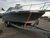 Four Winns 255, Barca sportiva Four Winns 255 in vendita da DEBA Marine