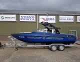 Malibu Wakesetter VLX, Speedbåd og sport cruiser  Malibu Wakesetter VLX til salg af  DEBA Marine