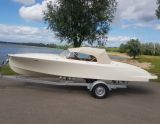 Hermes Speedster, Speedboat and sport cruiser Hermes Speedster for sale by DEBA Marine