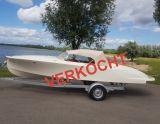 Hermes Speedster, Speedboat und Cruiser Hermes Speedster Zu verkaufen durch DEBA Marine