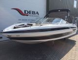 Glastron GT 205 Bowrider, Speedboat and sport cruiser Glastron GT 205 Bowrider for sale by DEBA Marine