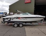 Baja 232, Speedboat and sport cruiser Baja 232 for sale by DEBA Marine