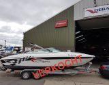 Baja 232, Быстроходный катер и спорт-крейсер Baja 232 для продажи DEBA Marine