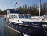Broesder Kotter 1375 AK, Motor Yacht Broesder Kotter 1375 AK til salg af  DEBA Marine