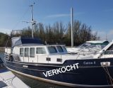 Broesder Kotter 1375 AK, Motor Yacht Broesder Kotter 1375 AK for sale by DEBA Marine
