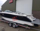 Fourwinns H260, Speedboat und Cruiser Fourwinns H260 Zu verkaufen durch DEBA Marine