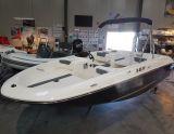 Bayliner E6, Speed- en sportboten Bayliner E6 hirdető:  DEBA Marine