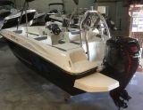 Bayliner E6, Speedbåd og sport cruiser  Bayliner E6 til salg af  DEBA Marine