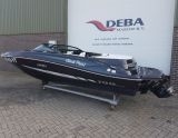Sea Ray 190 Sport, Speed- en sportboten Sea Ray 190 Sport hirdető:  DEBA Marine