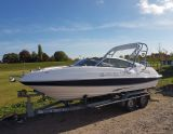 Style 200 Bowrider, Speedboat and sport cruiser Style 200 Bowrider for sale by DEBA Marine