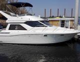Bayliner 3258 Fly, Motor Yacht Bayliner 3258 Fly for sale by DEBA Marine
