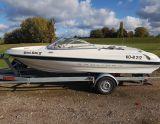 Bayliner 1750, Speedbåd og sport cruiser  Bayliner 1750 til salg af  DEBA Marine