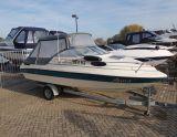 Renken (USA) 200 CC, Speedbåd og sport cruiser  Renken (USA) 200 CC til salg af  DEBA Marine