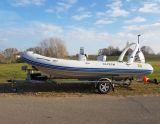 Zodiac Medline 2, RIB and inflatable boat Zodiac Medline 2 for sale by DEBA Marine