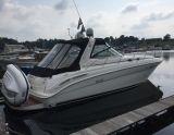 Sea Ray 380-415 Sundancer, Motoryacht Sea Ray 380-415 Sundancer Zu verkaufen durch DEBA Marine