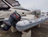 Joker Boats (RIB) 650 Coaster, RIB en opblaasboot Joker Boats (RIB) 650 Coaster hirdető:  DEBA Marine
