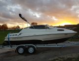 Regal 2150, Speedboat and sport cruiser Regal 2150 for sale by DEBA Marine