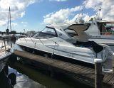 Sessa C42HT Hardtop, Motor Yacht Sessa C42HT Hardtop for sale by DEBA Marine