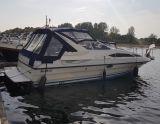 Bayliner 3255 Avanti, Motor Yacht Bayliner 3255 Avanti til salg af  DEBA Marine