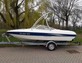 Stingray 185LX, Speedboat and sport cruiser Stingray 185LX for sale by DEBA Marine