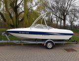 Stingray 185LX, Hastighetsbåt och sportkryssare  Stingray 185LX säljs av DEBA Marine