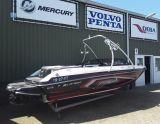 Larson 2100LSR, Hastighetsbåt och sportkryssare  Larson 2100LSR säljs av DEBA Marine