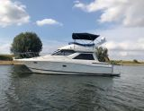 Bayliner 3258 Avanti Fly, Motor Yacht Bayliner 3258 Avanti Fly for sale by DEBA Marine