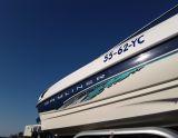Bayliner 2050 Capri LS, Hastighetsbåt och sportkryssare  Bayliner 2050 Capri LS säljs av DEBA Marine