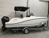 Quicksilver Activ 605 Open, Speedboat and sport cruiser Quicksilver Activ 605 Open for sale by DEBA Marine