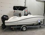 Quicksilver Activ 605 Open, Speedboat and sport cruiser Quicksilver Activ 605 Open for sale by DEBA Marine