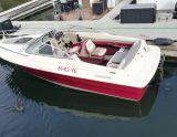 Maxum (USA) 2000, Speedboat and sport cruiser Maxum (USA) 2000 for sale by DEBA Marine