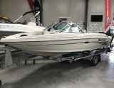Sea-Ray 176, Speedboat and sport cruiser Sea-Ray 176 for sale by DEBA Marine
