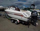 Selva 6.3 WA, Speedboat and sport cruiser Selva 6.3 WA for sale by DEBA Marine